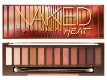 ud-naked-heat-palette